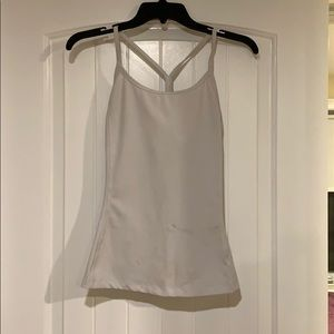 Active by Old Navy workout tank